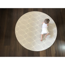 Load image into Gallery viewer, Squishy Play Mat- Grey Confetti Play, Play grey-confettiTwo Little Seedlings
