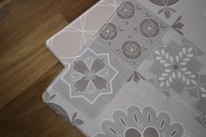 Squishy Play Mat- Moroccan Play, Play pre-order-squishy-play-mat-moroccanTwo Little Seedlings
