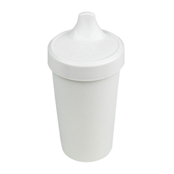 Re-Play No-Spill Sippy Cup - White sippy cup, meal time, sippy cups re-play-no-spill-sippy-cup-whiteTwo Little Seedlings