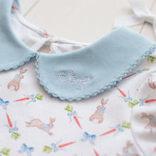 Load image into Gallery viewer, Little Bunny Eloise Dress