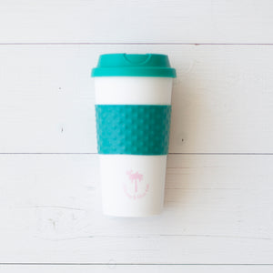 SGK Coffee Cup - 16 oz