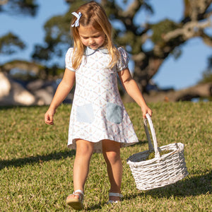 Little Bunny Eloise Dress