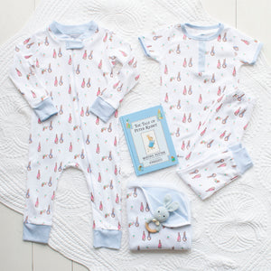 Peter Rabbit Loungewear