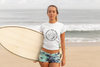 Protect Our Ocean Tee