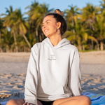 Save Sea Turtles Hoodie