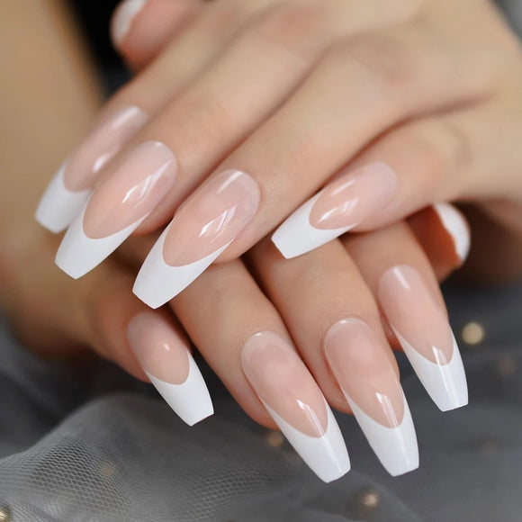 Instant Mani - Luxury Press On Nails - SHOP ALL