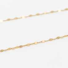 Load image into Gallery viewer, Golden Heiress Necklace