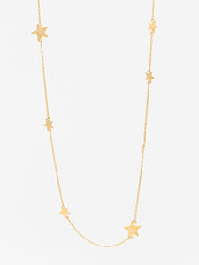Star Bright Necklace