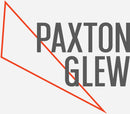 PaxtonGlew