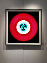 Load image into Gallery viewer, Heidler & Heeps Vinyl Collection -  A (Cherry Red) LARGE