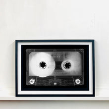Load image into Gallery viewer, Heidler & Heeps Vinyl Collection - Product of the 80's (TAPE)