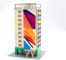 Load image into Gallery viewer, Remi Rough - Stay High - High Rise