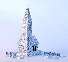 Load image into Gallery viewer, Candice Tripp - The Church