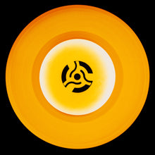 Load image into Gallery viewer, Heidler & Heeps Vinyl Collection - Yellow Recording LARGE
