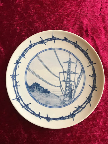 Haus of Lucy - PLATE Delft - Pylon