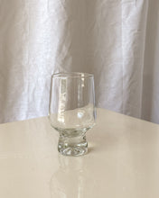 Load image into Gallery viewer, Pedestal Glasses | 2