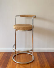 Load image into Gallery viewer, Set of 3 Bar Stools