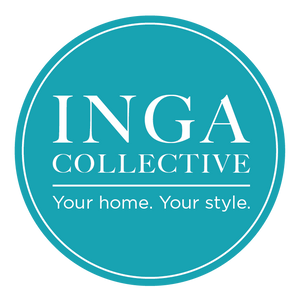 Inga Collective Sales & Hire