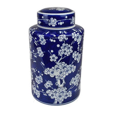 Load image into Gallery viewer, Jiang Ceramic Ginger Jar