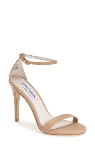 Steve Madden Stecy Natural
