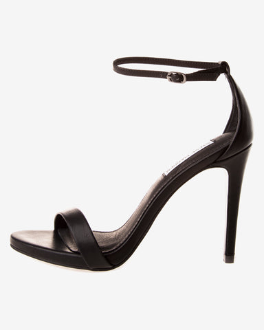 Steve Madden Stacy Heels