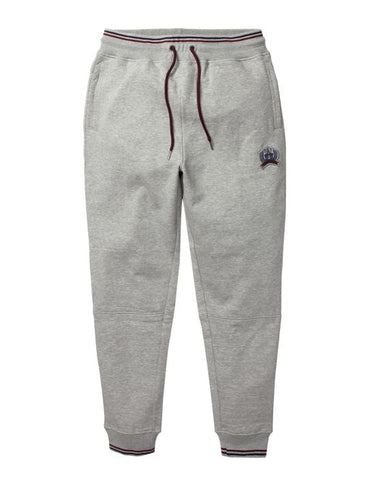 Jackson Sweatpants