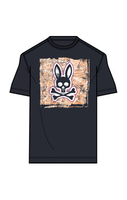 mens belton graphic tee
