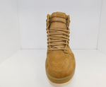 Wheat Air Jordan Retro