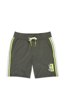 mens dovedale shorts
