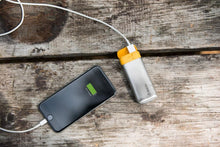 Load image into Gallery viewer, Biolite Charge 20 USB Powerbank