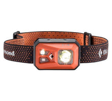 Load image into Gallery viewer, Black Diamond Revolt Head torch-Octane Red
