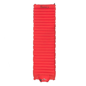 NEMO Cosmo Insulated sleeping mat