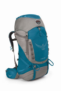 Osprey Viva 65 Women's Pack Hire