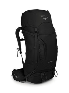 Osprey Kestrel 58 backpack