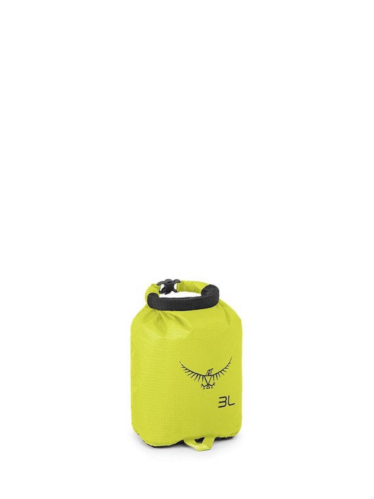 Osprey Ultralight Dry Sack 3L