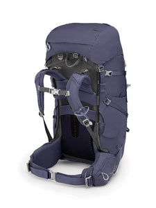 Osprey Viva Women's Pack-Mercury Purple