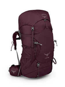 Osprey Viva Women's Pack-Titan Red