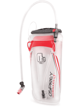 Load image into Gallery viewer, Osprey Hydraulics 1.5L Hydration Bladder
