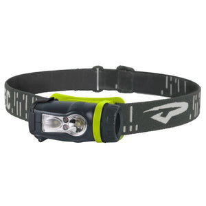 Princeton Tec AXIS Rechargeable Head Torch