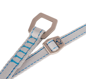Sea to Summit Suspension Straps quick-connect buckle system