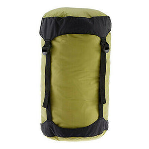 Sea to Summit Compression Sack M 14L