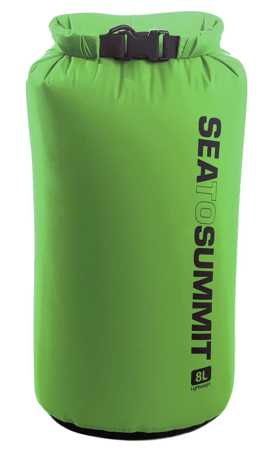 Sea to Summit Lightweight Dry Sack 8L
