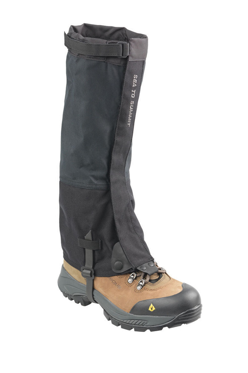 Sea to Summit Canvas Quagmire Gaiters