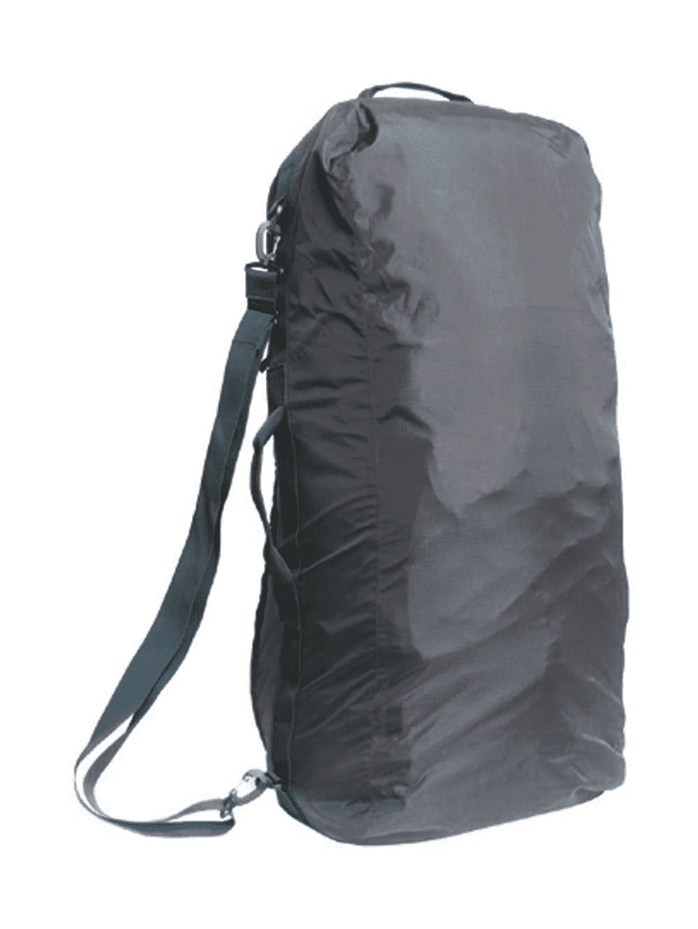 Sea to Summit Pack Travel Cover