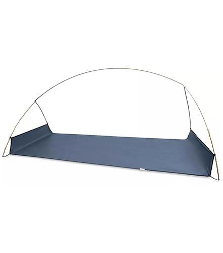 Wilderness Equipment Space-2 Ground Sheet