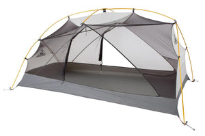 Wilderness Equipment Space 2 tent inner only