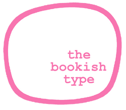 The Bookish Type