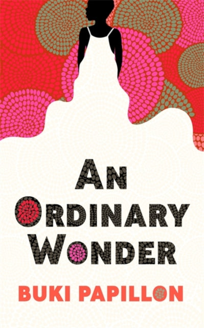 An Ordinary Wonder by Buki Papillon (Pre-Order)