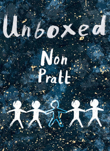 Unboxed by Non Pratt