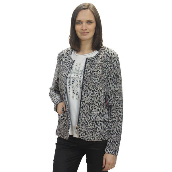 Rabe Ladies Jacket